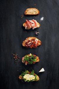 گروه راه اندازی فست فود و رستوران سرآشپزان برتر