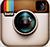 اینستاگرام گروه راه اندازی فست فود و رستوران سرآشپزان برتر