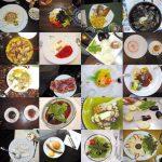 اهمیت استفاده از رژیم غذایی سالم در رستوران و فست فود ها