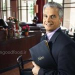 ویژگی های مدیر رستوران حرفه ای و با تجربه