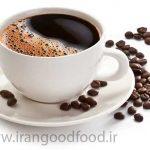 برای نوشیدن با کیفیت ترین قهوه به کدام کافی شاپ می روید