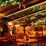 راه اندازی رستوران مکزیکی